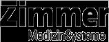zimmer_medizinsysteme_partner